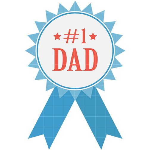 Clipart fathers day jpg transparent stock Fathers Day Clipart | Happy Fathers Day Images | Fathers day images ... jpg transparent stock