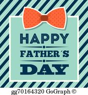 Clipart fathers day image royalty free download Fathers Day Clip Art - Royalty Free - GoGraph image royalty free download
