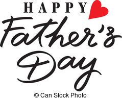 Clipart fathers day clipart picture royalty free stock Fathers day Clip Art and Stock Illustrations. 10,892 Fathers day ... picture royalty free stock