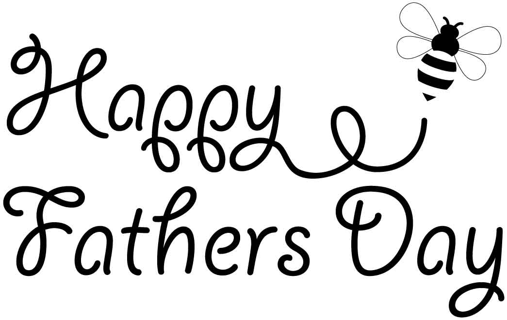 Clipart fathers day clipart png royalty free stock Fathers Day Coloring Pages, ClipArt, Cards Free Printable | Happy ... png royalty free stock