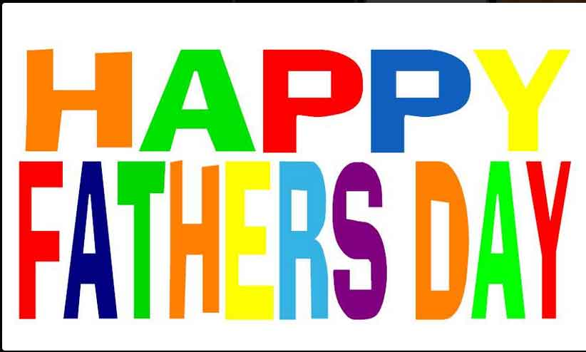 Clipartfest. Clipart fathers day clipart