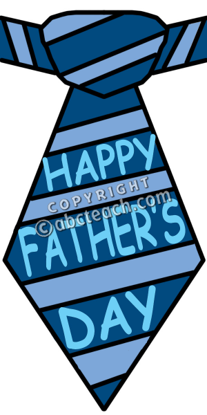 Happy fathers day clipart images banner free Free Father\'s Cliparts, Download Free Clip Art, Free Clip Art on ... banner free