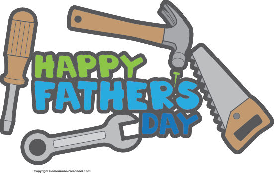 Clipart fathers day images svg library library Free fathers day images cliparts - Cliparting.com svg library library