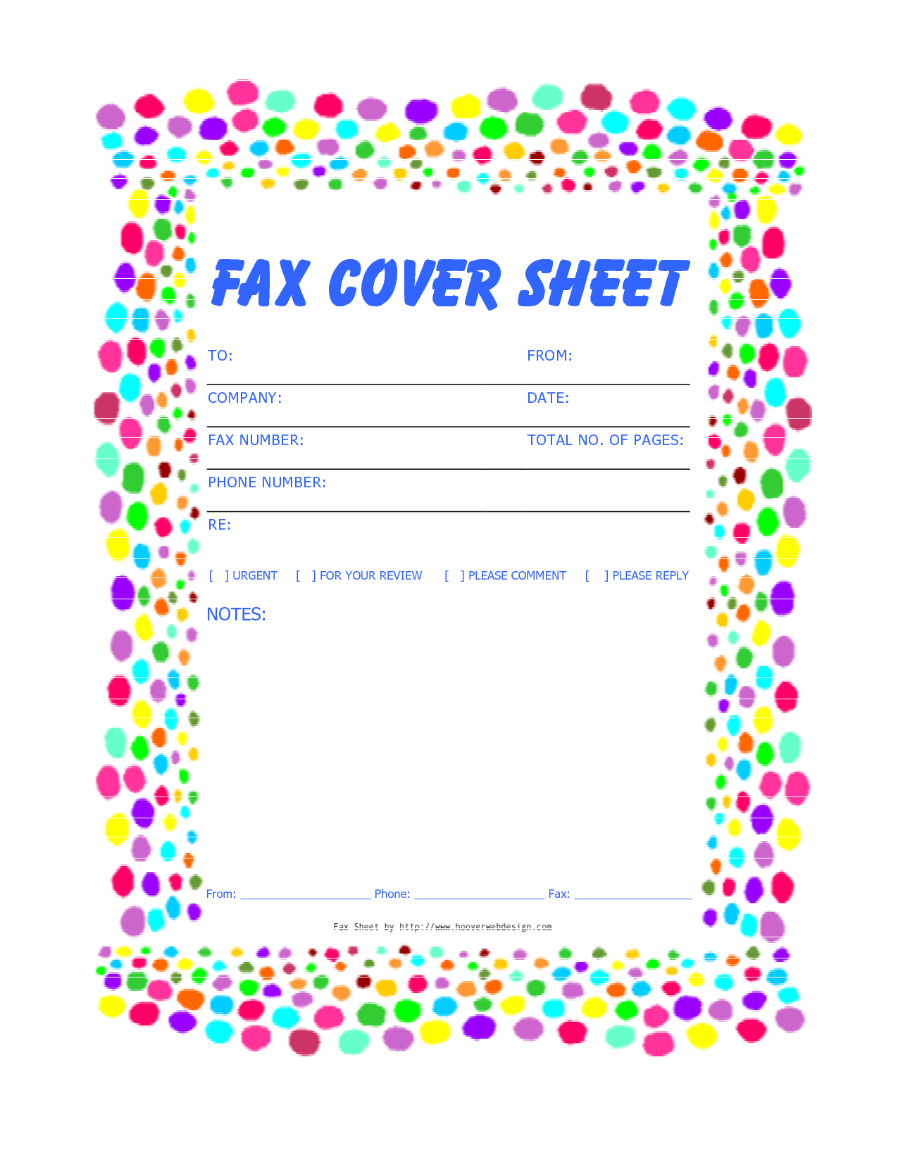 Clipart fax cover sheet royalty free Clipart fax cover sheet - ClipartFox royalty free