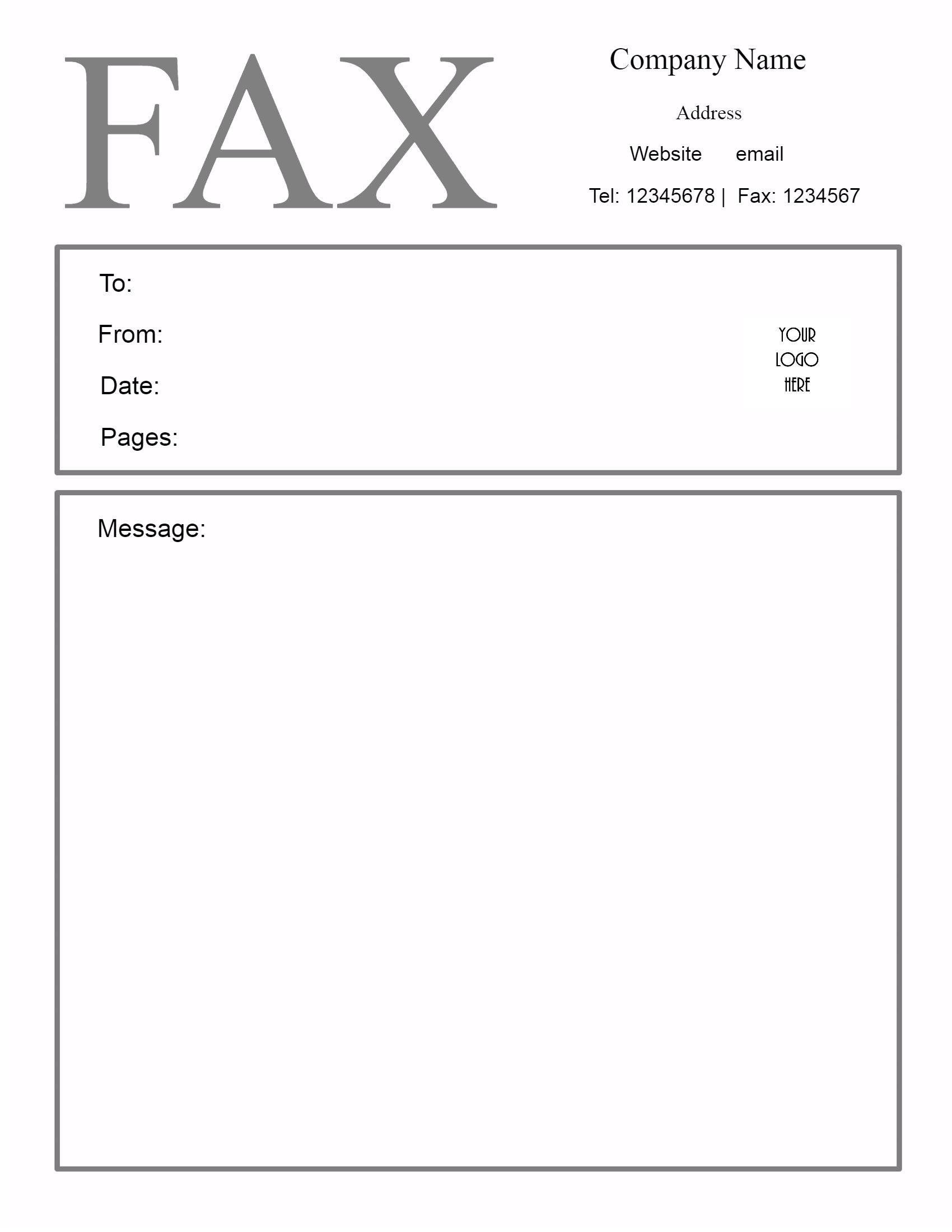 Clipart fax cover sheet image free Fax Cover Sheet Free. Fax Cover Sheet Templates,12 Free Fax Cover ... image free