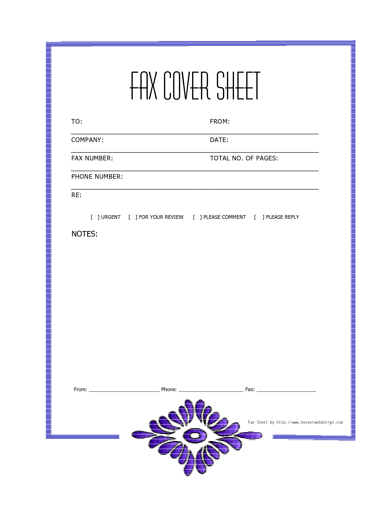 Clipart fax cover sheet image transparent 17 Best images about Printable Fax | The o'jays, Couple and Funny image transparent