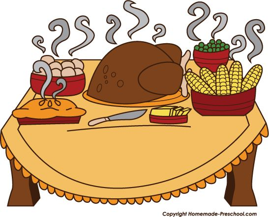 Feasts clipart freeuse Collection of 14 free Feast clipart company dinner aztec clipart ... freeuse