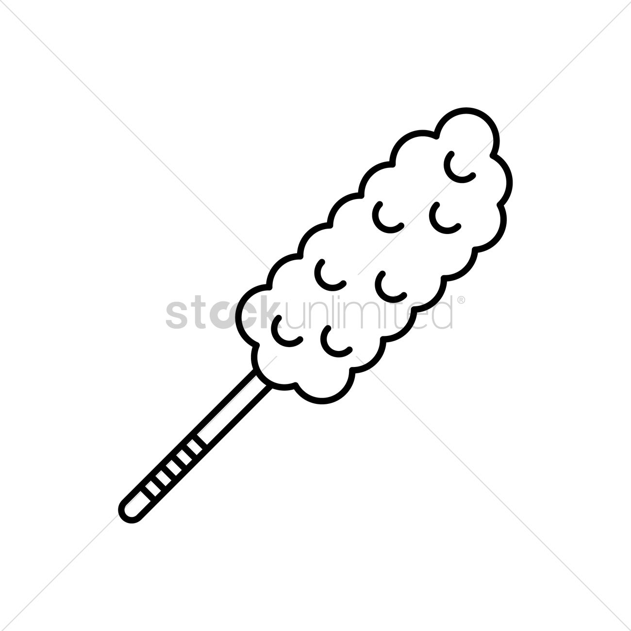 Clipart feather duster clip art download Feather duster clipart 6 » Clipart Station clip art download