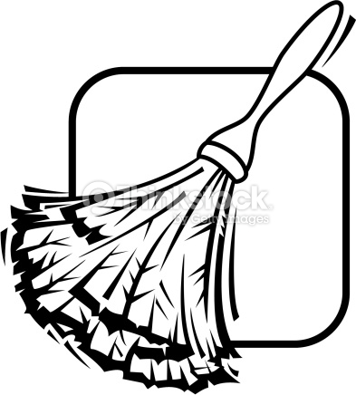 Clipart feather duster picture library library Duster Clipart | Free download best Duster Clipart on ClipArtMag.com picture library library