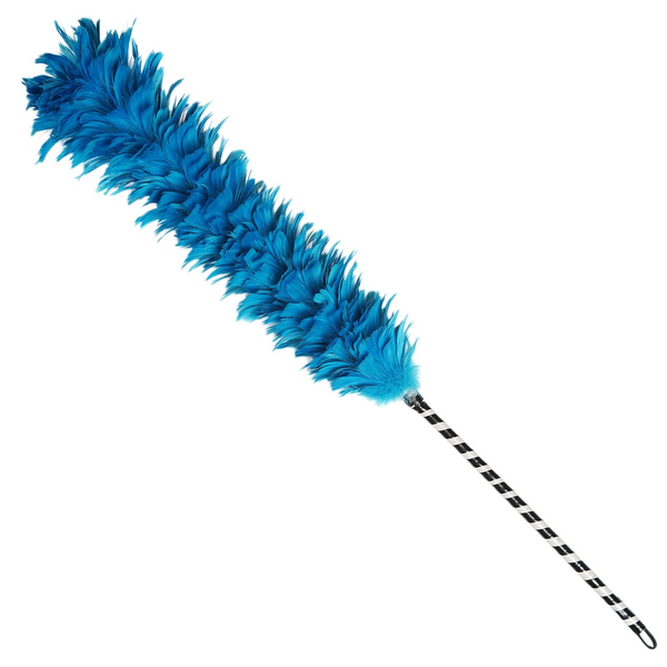 Clipart feather duster clip royalty free download Feather Duster | Free Images at Clker.com - vector clip art online ... clip royalty free download