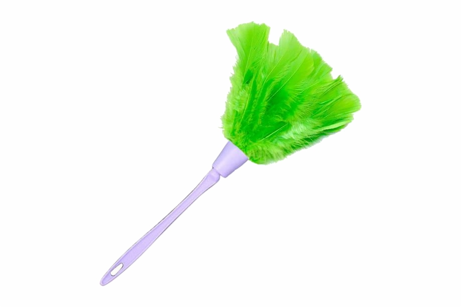 Clipart feather duster freeuse Green Feather Duster Free PNG Images & Clipart Download #890591 ... freeuse