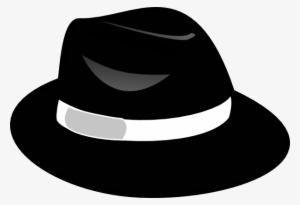Clipart fedora hat clipart royalty free download Fedora Hat PNG Images | PNG Cliparts Free Download on SeekPNG clipart royalty free download
