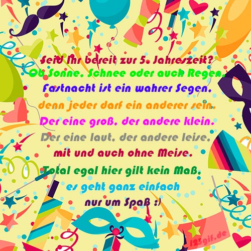 Clipart feiern kostenlos clipart free download Kostenlose Party Bilder, Gifs, Grafiken, Cliparts, Anigifs, Images ... clipart free download
