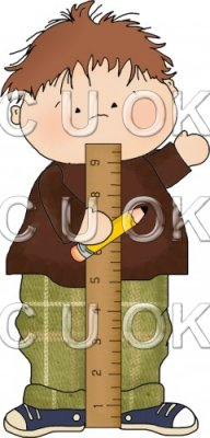 Clipart fellas picture freeuse download Little School Fellas 4 - £0.17 : Commercial Use Clip Art picture freeuse download