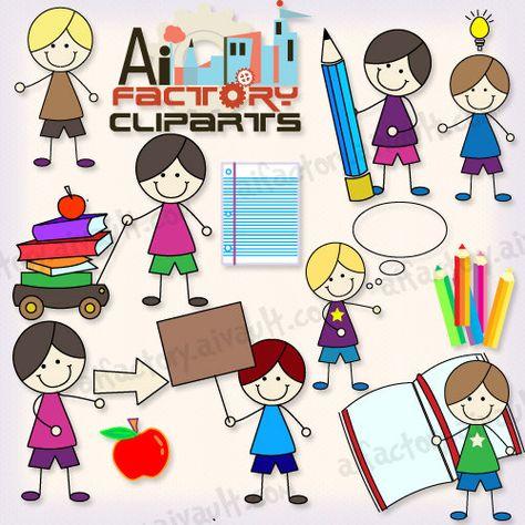 Clipart fellas vector royalty free library Pinterest – Пинтерест vector royalty free library
