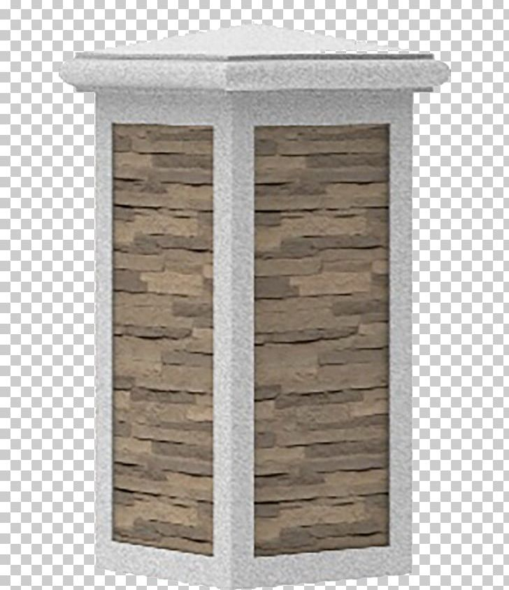 Clipart fence post image Fence Post Driveway Stucco Column PNG, Clipart, Angle, Artificial ... image