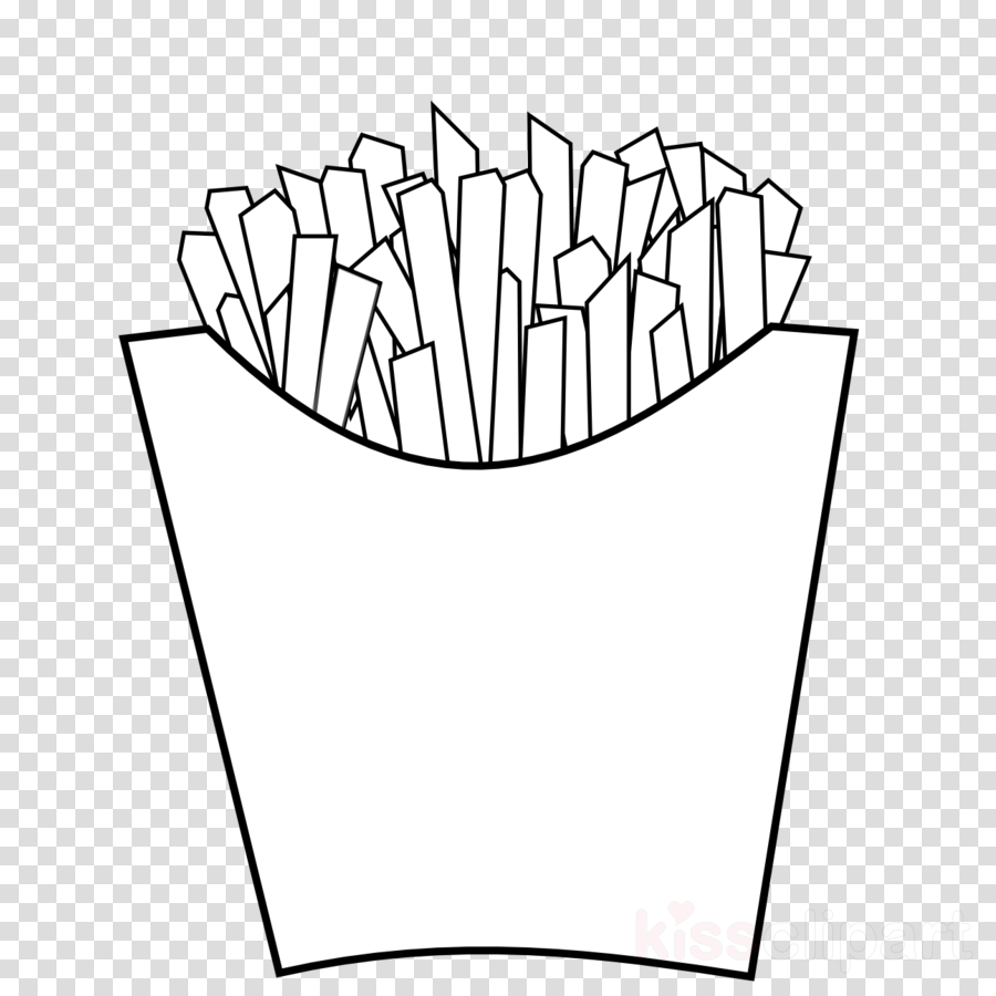 Clipart fenominal clipart freeuse download Coloring Pages : Hamburger Food White Transparent Png Image Clipart ... clipart freeuse download
