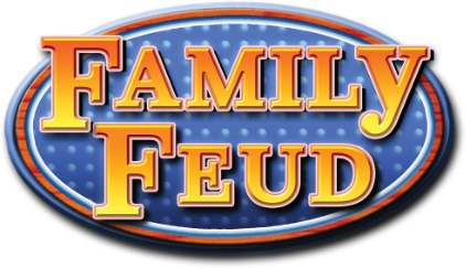 Clipart feud jpg royalty free library Family feud background clipart images gallery for free download ... jpg royalty free library