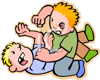 Clipart of fighting picture stock Family Feud Clipart | Free download best Family Feud Clipart on ... picture stock