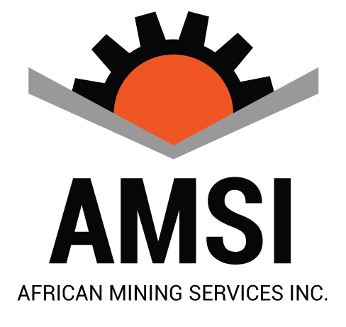 Clipart field mining services freeuse stock Home - African Mining Services Inc - Auxiliary Mining Services and ... freeuse stock