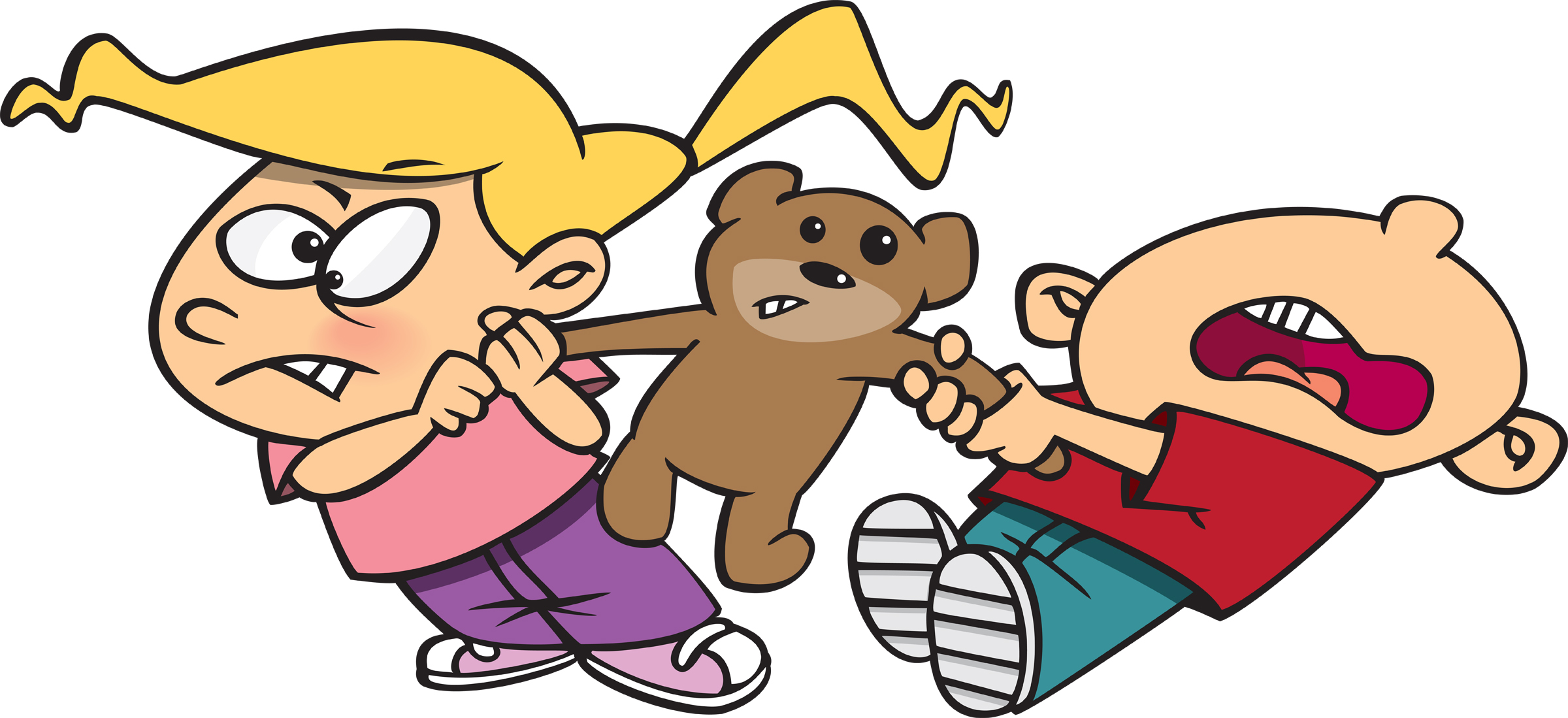 Share toys clipart banner download Free No Fighting Cliparts, Download Free Clip Art, Free Clip Art on ... banner download