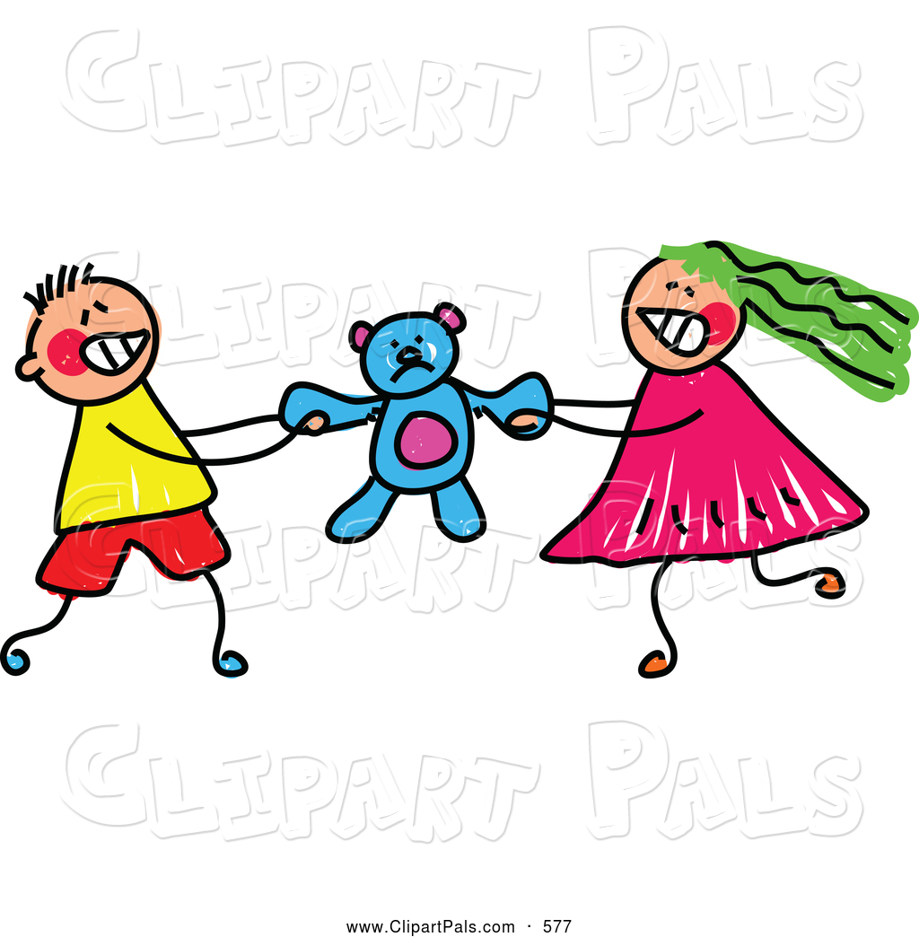 Clipart fighting videos jpg transparent download People Fighting Images | Free download best People Fighting Images ... jpg transparent download