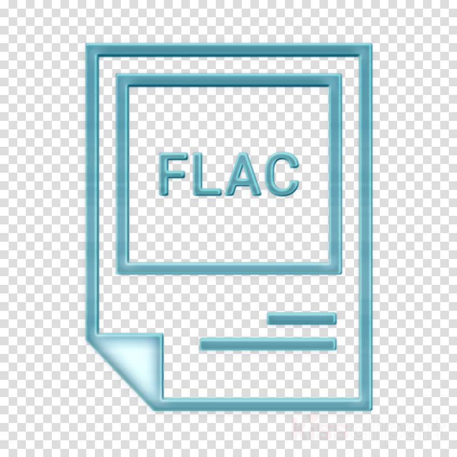 Clipart file extension png library download extension icon file icon file format icon clipart - Text, Aqua ... png library download