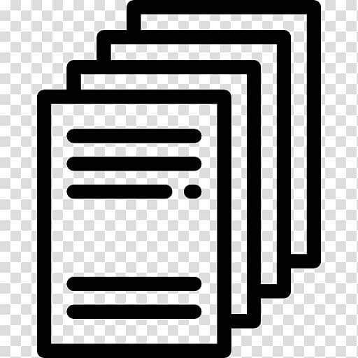Clipart file extension definition clipart Computer Icons Document file format, memo transparent background PNG ... clipart