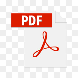 Clipart file format pdf jpg free library Free download Vector graphics Clip art PDF File format Adobe Systems ... jpg free library