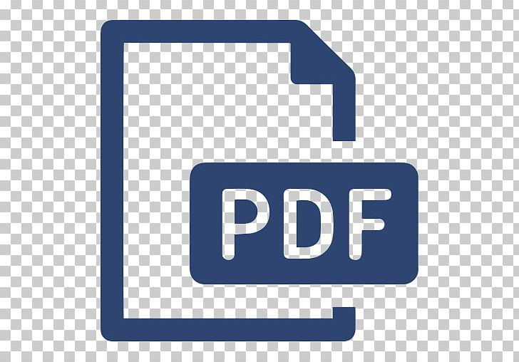 Clipart file specification clipart black and white PDF Computer Icons Adobe Acrobat Document File Format PNG, Clipart ... clipart black and white