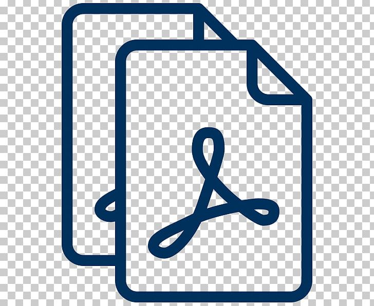 Clipart file format pdf clipart library PDF Computer Icons Scalable Graphics Computer File File Format PNG ... clipart library