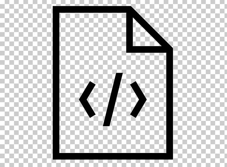 Clipart file format pdf black and white Computer Icons Document File Format PDF PNG, Clipart, Adobe Acrobat ... black and white