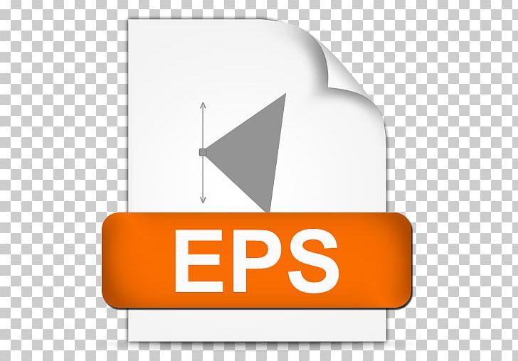 Clipart file format pdf black and white PDF File Format Encapsulated PostScript Portable Network Graphics ... black and white