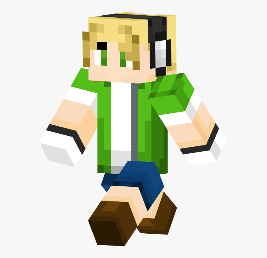 Clipart file minecraft skin graphic library Minecraft Skin #1070818 - Free Cliparts on ClipartWiki graphic library