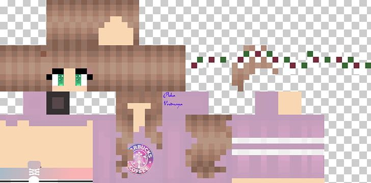 Clipart file minecraft skin clip art transparent Minecraft Video Game Girl Theme PNG, Clipart, Angle, Area, Art ... clip art transparent