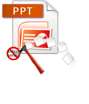 Clipart file not supported png Resolve Error PowerPoint File Not Supported png