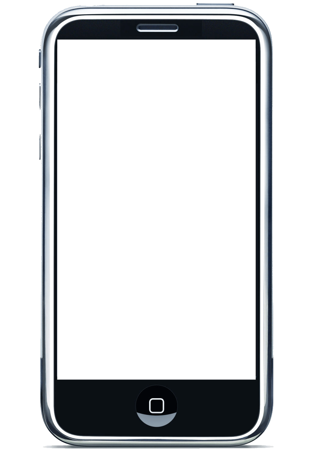 Free iphone clipart clip art black and white stock Free Iphone Cliparts, Download Free Clip Art, Free Clip Art on ... clip art black and white stock