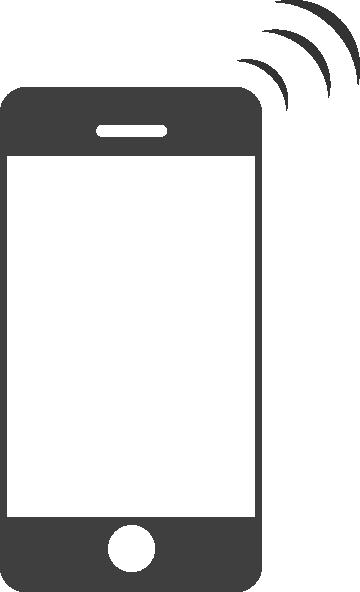 Clipart file on iphone clip art transparent Download Free png iphone clipart - DLPNG.com clip art transparent