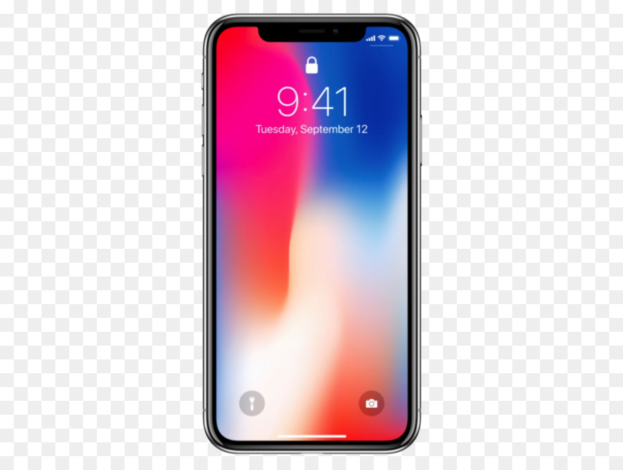 Clipart file on iphone jpg stock Iphone 8 clipart - Apple, Technology, Smartphone, transparent clip art jpg stock