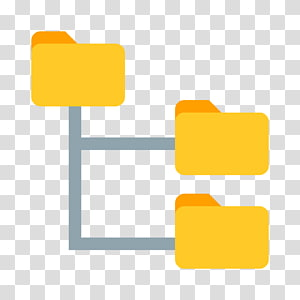 Clipart file structure clipart download Directory structure Computer Icons Mbox File system, System Folder ... clipart download