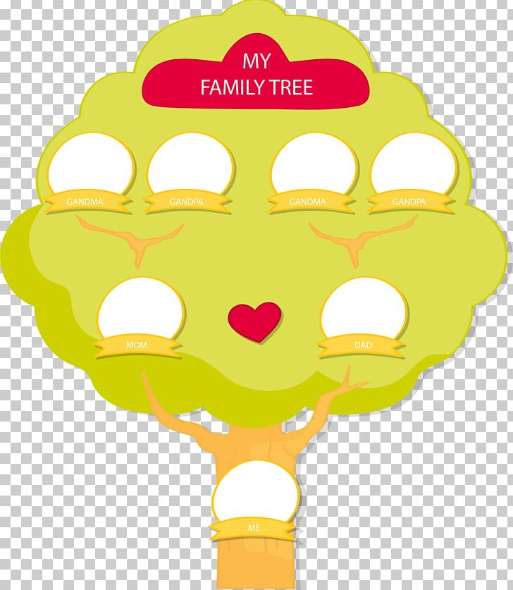 Clipart file structure image free Family Tree Tree Structure Computer File PNG, Clipart, Big Tree ... image free
