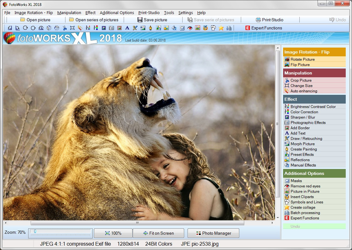 Clipart file viewer for windows 7 vector transparent download Photo Editing Software for Windows 7 - Home vector transparent download