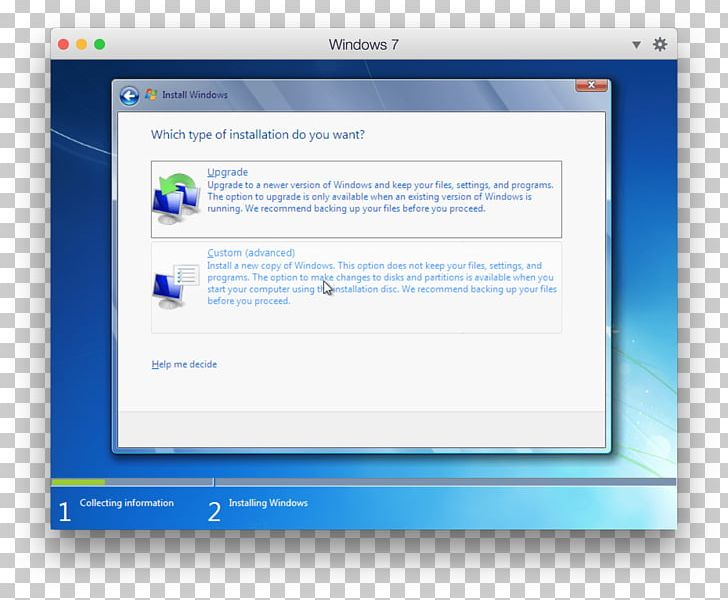Clipart file viewer for windows 7 png free library Windows 7 Installation Windows Vista Windows 10 PNG, Clipart ... png free library