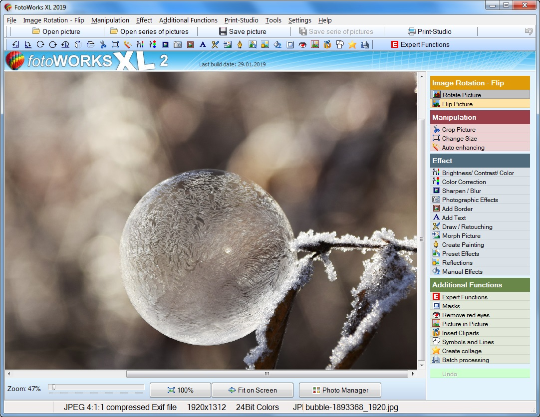 Clipart file viewer for windows 7 vector library Photo Editing Software for Windows 10 PC and New Photo Editor vector library