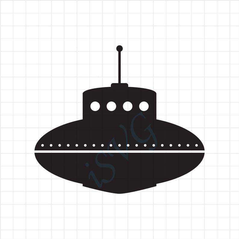 Clipart files for cricut picture free download UFO Svg Spaceship Ufo Clipart Files For Cricut Etsy Perfect Clip Art ... picture free download