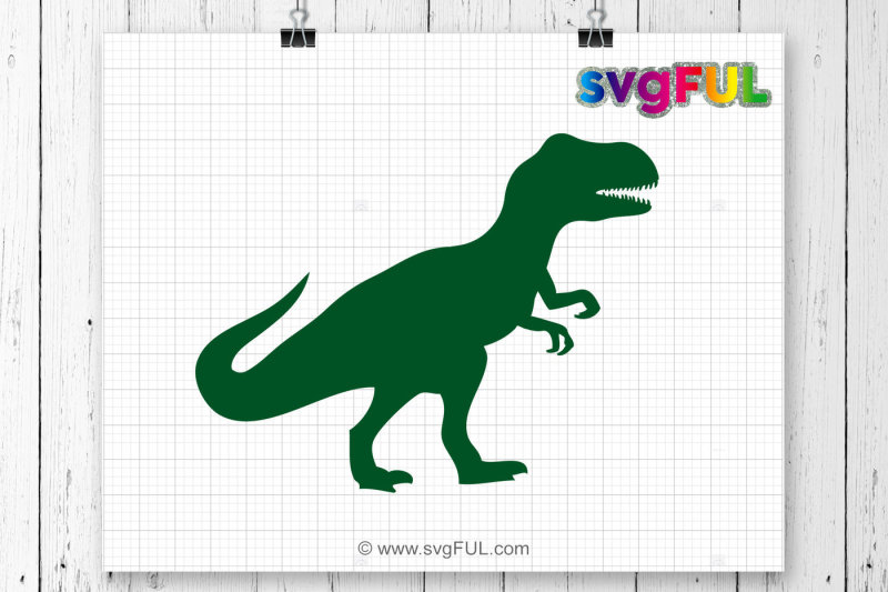 Clipart files for cricut png freeuse library Free SVG, Dinosaur Svg, T-Rex Svg Dinosaurs Clipart, Svg Files ... png freeuse library