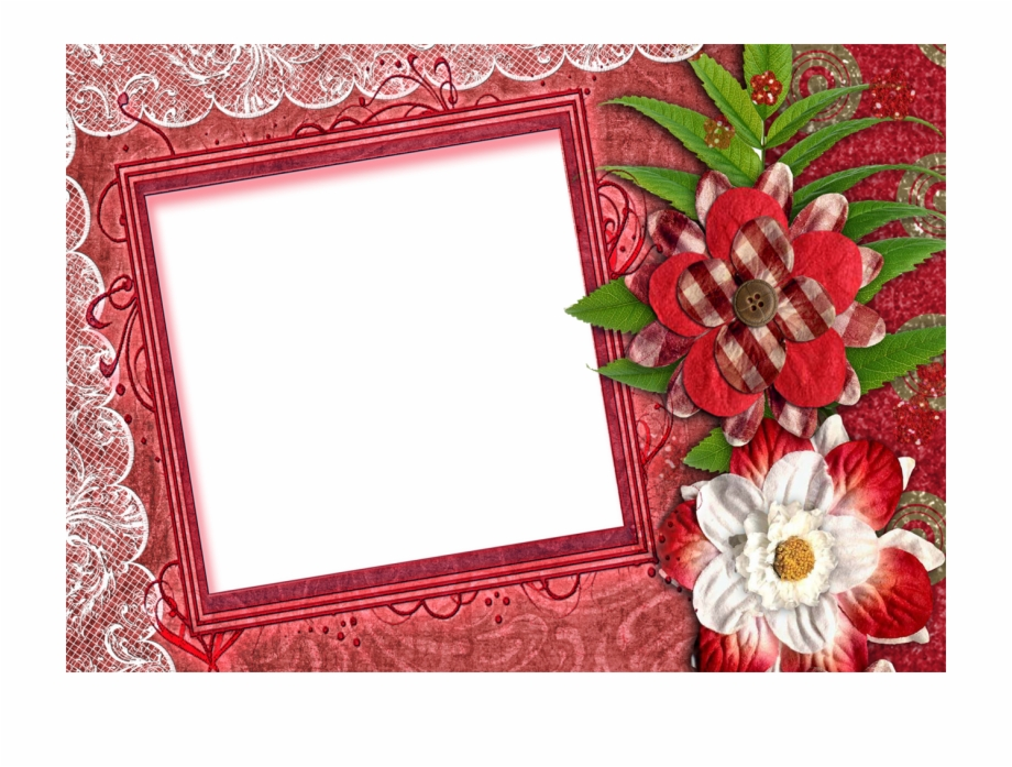 Clipart files for photoshop banner royalty free download Love Vectors, Photos And Psd Files - Hd Photo Frames For Photoshop ... banner royalty free download