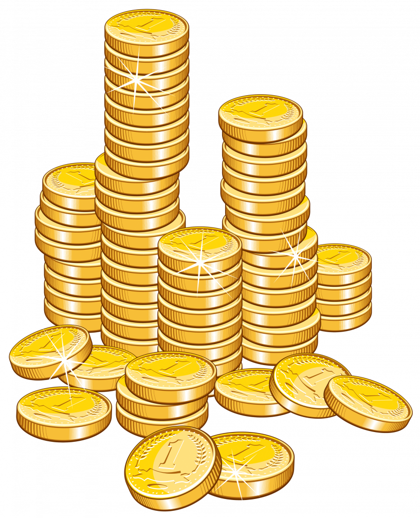 Money picture clipart picture download Money Clipart | jokingart.com Money Clipart picture download