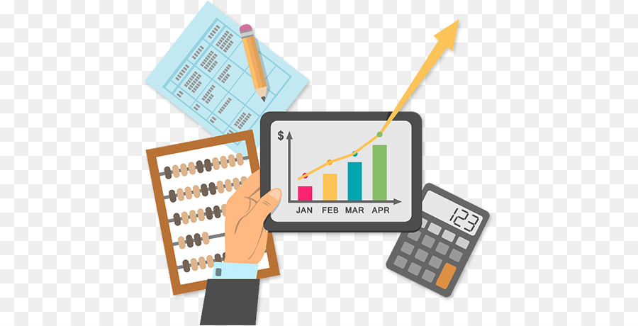 Clipart financial reports image freeuse download financial statements clipart Financial statement Finance Clip art ... image freeuse download