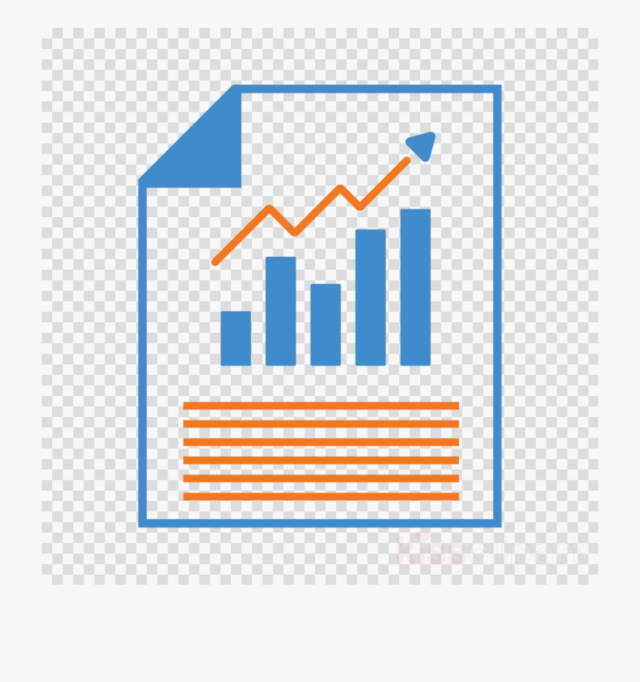 Clipart financial reports clipart stock Download Financial Report Icon Png Clipart Financial - Transparent ... clipart stock